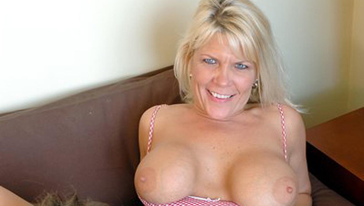 Sexy latina putas