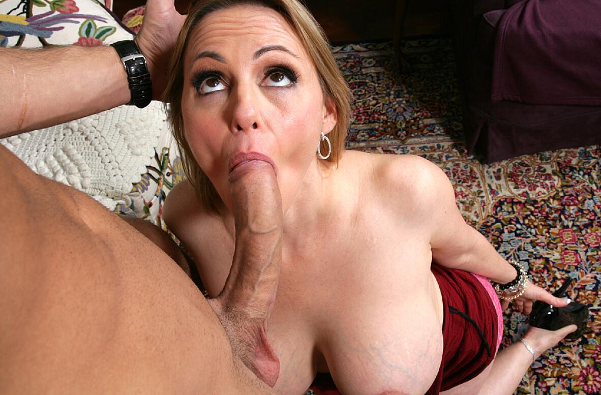 Rachel sieb pornstar rather