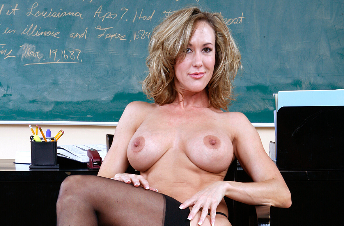 Apologise, but, Bravo teacher porn pictures consider