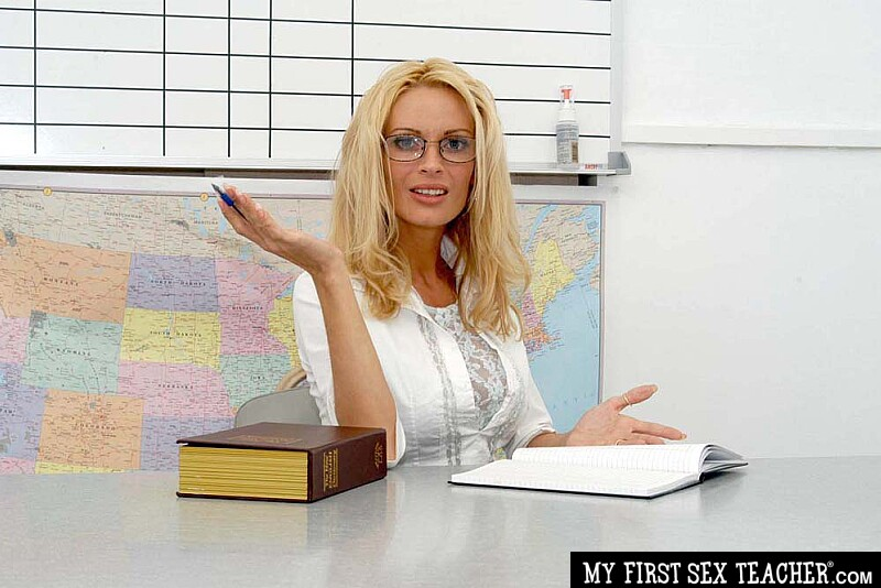 Have diamond foxxx teacher idea remarkable