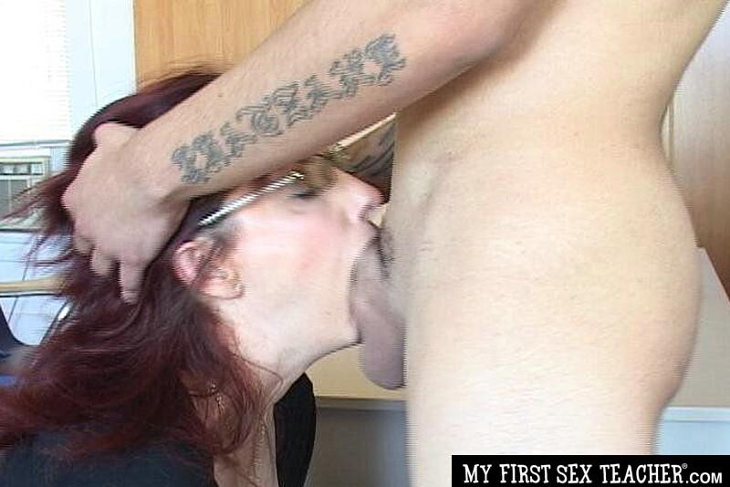 Staci filmore porn