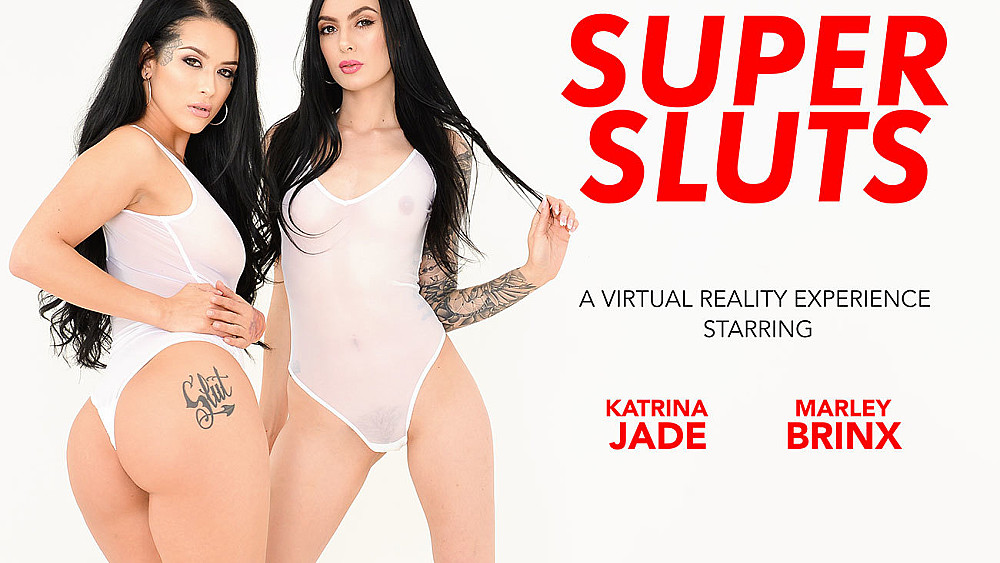 Click here to play Katrina Jade fucking in the floor with her small ass vr porn VR porn