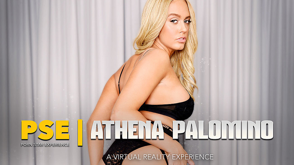 Click here to play Athena Palomino fucking in the bedroom with her blue eyes VR porn
