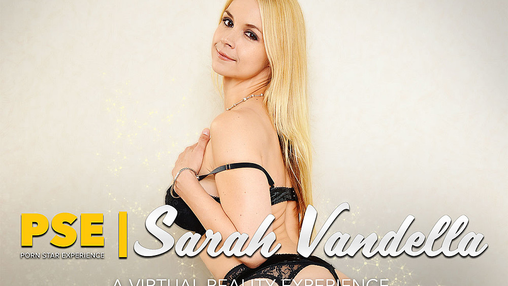 Click here to play Sarah Vandella fucking in the chair with her big tits VR porn
