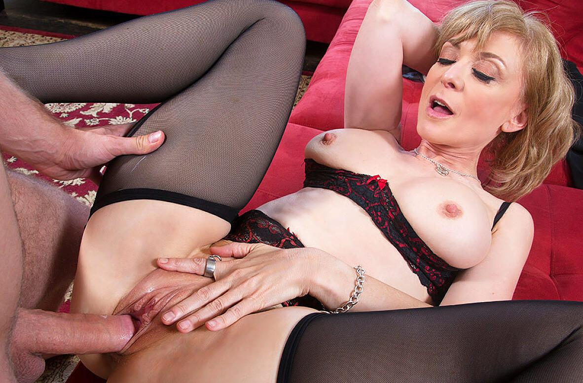 blikajúce masáž porno