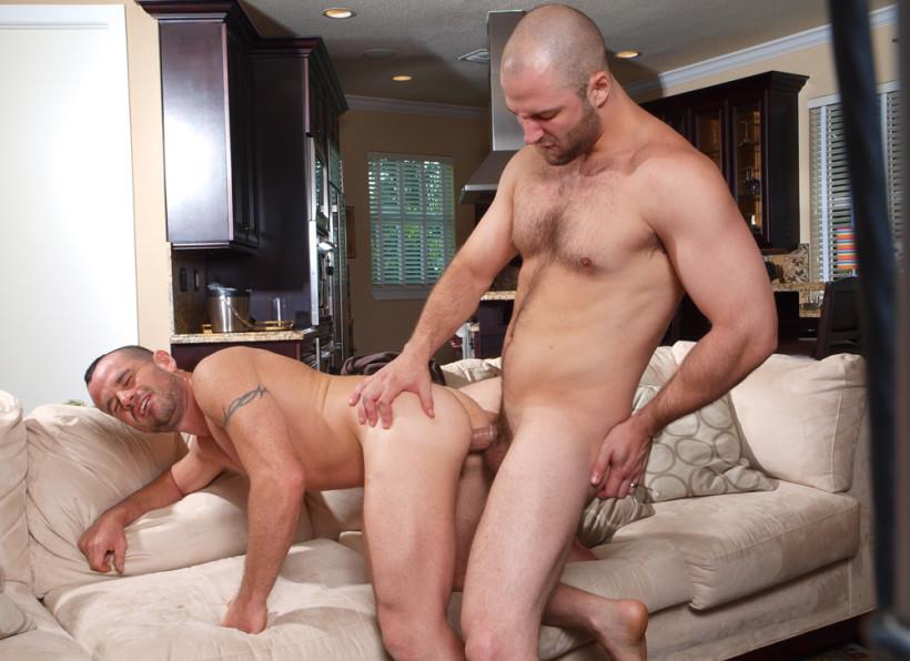 stories of young gay guys bareback