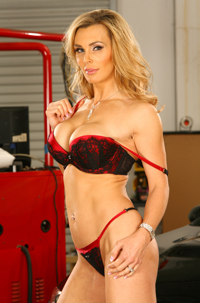 Pornstar Tanya Tate - 69 videos by Naughty America