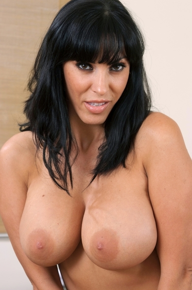 Tanya james pussy Long xxx