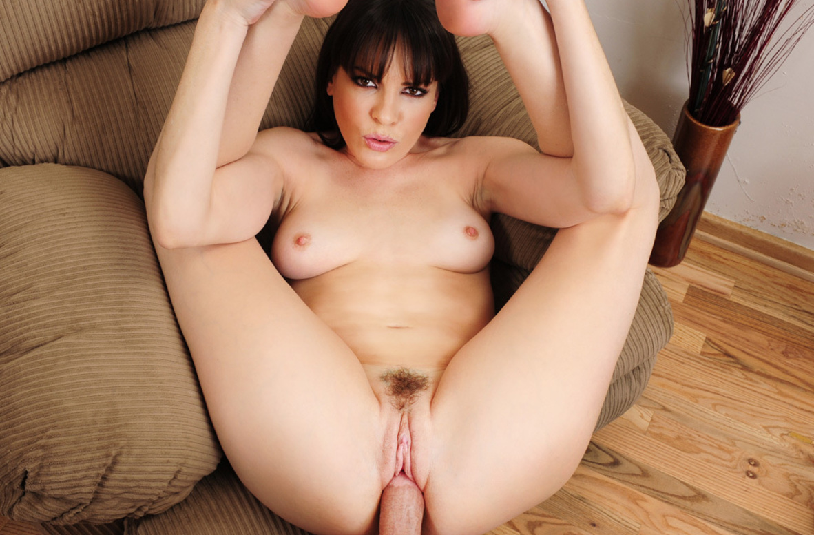 Watch Dana DeArmond and Bill Bailey video in Housewife 1 on 1