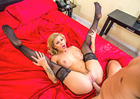 Jessa Rhodes - Sex Position 3