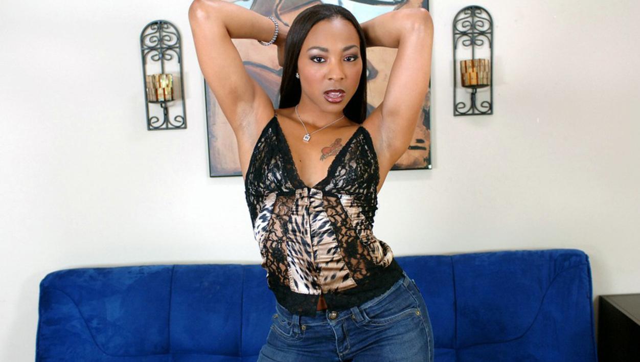 Big mixed girl boobs