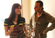 Bobbi Starr & Tony De Sergio in I Have a Wife