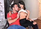Janice Griffith - Sex Position 1