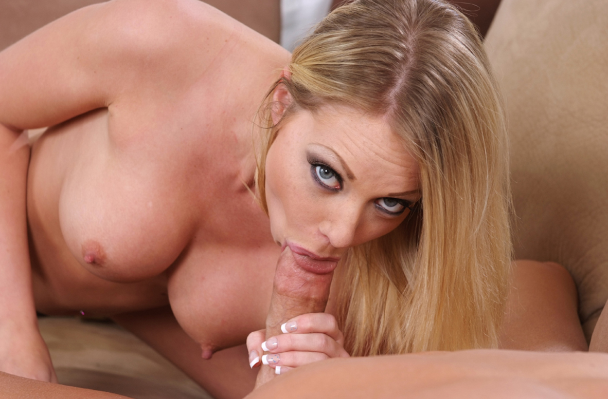 Watch Shawna Lenee and Christian video in I Have a Wife