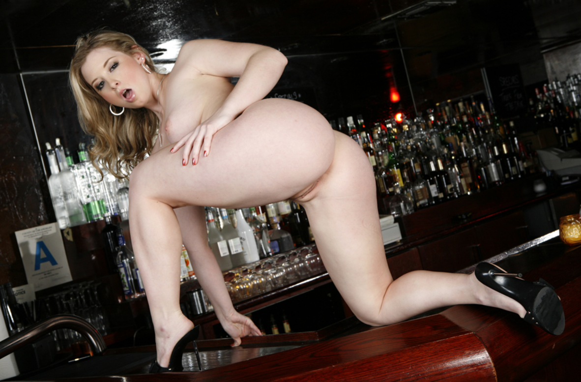 Watch Sunny Lane and Christian video in I Have a Wife