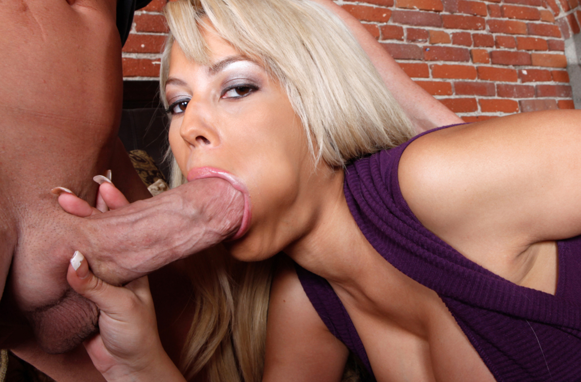 Watch Bridgette B. and Billy Glide video in Latin Adultery