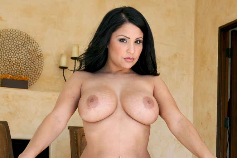 Twins nude