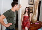 Lily Carter - Sex Position 1
