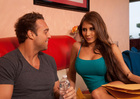 Madison Ivy - Sex Position 1
