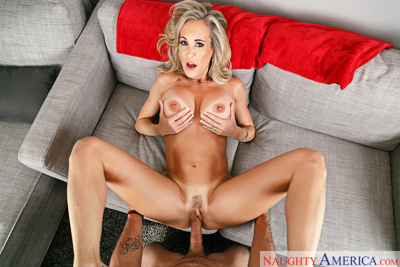 Hot mom brandi love sex good question