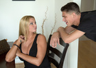Briana Banks - Sex Position 2