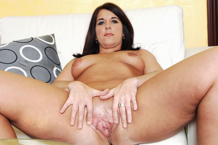 best lesbian porno hd