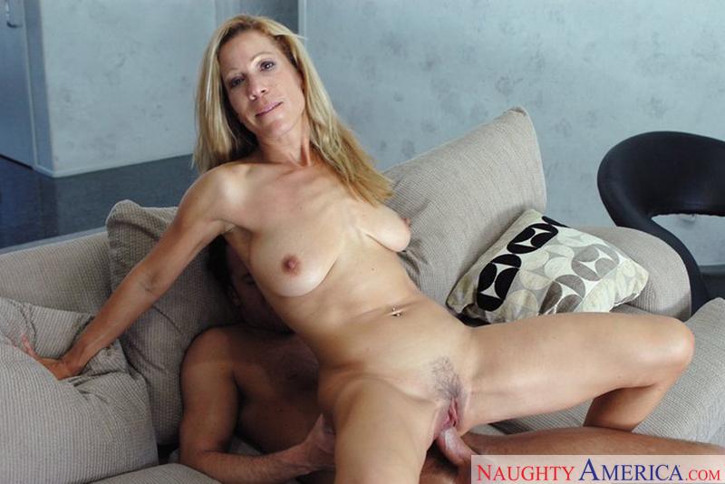 kimmie morr porno