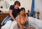 Lisa Ann - Sex Position 2