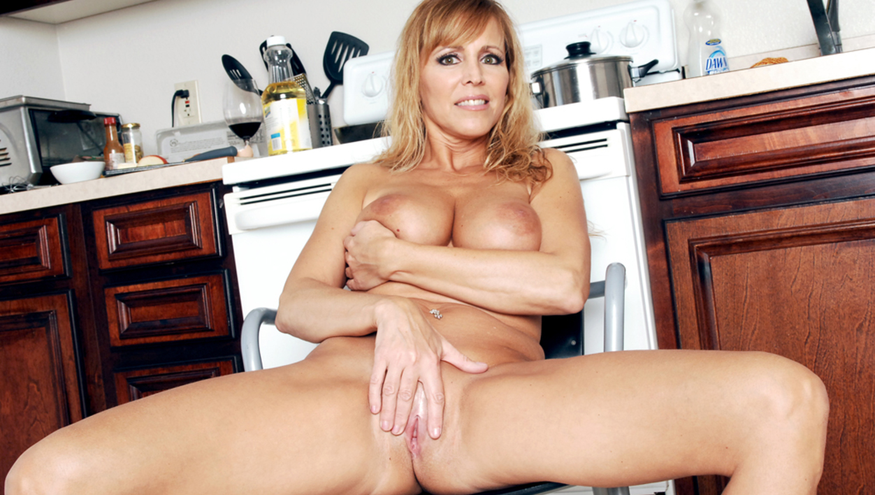 naughty america moore Nicole