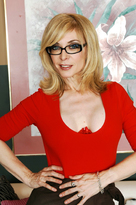 Nina Hartley starring in Friend's Momporn videos with Anal and Big Ass