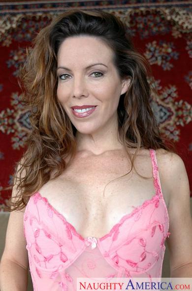 free-paige-renee-sex-videos-sickest-porn