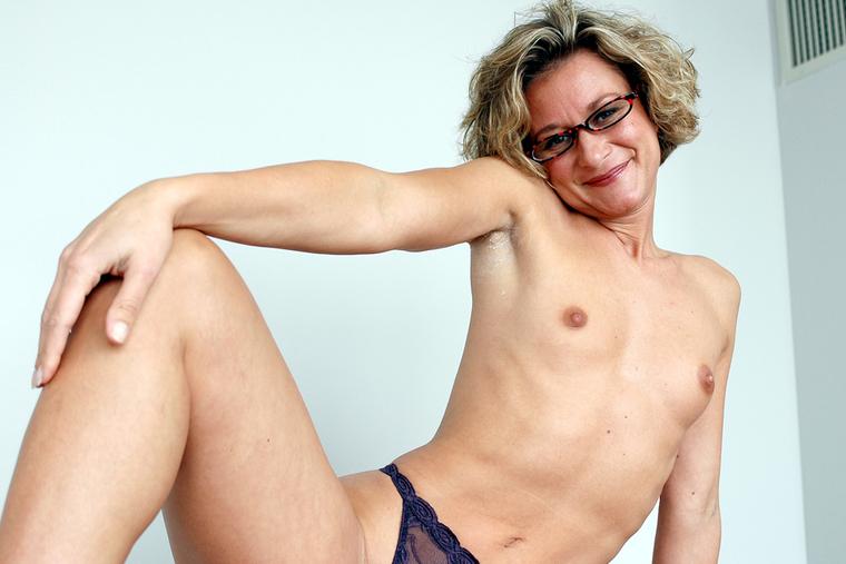 Rekha hot poren sexy image