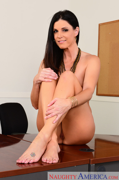 India Summer First Video