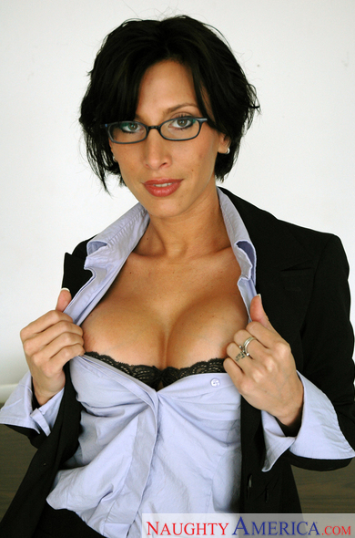 leslie zen my first sex teacher