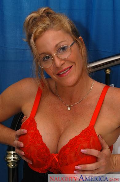 My first sex teacher michelle