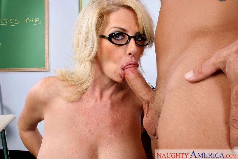 Порно mrs penny