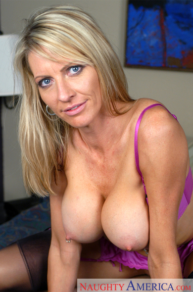 Mrs Starr Sex