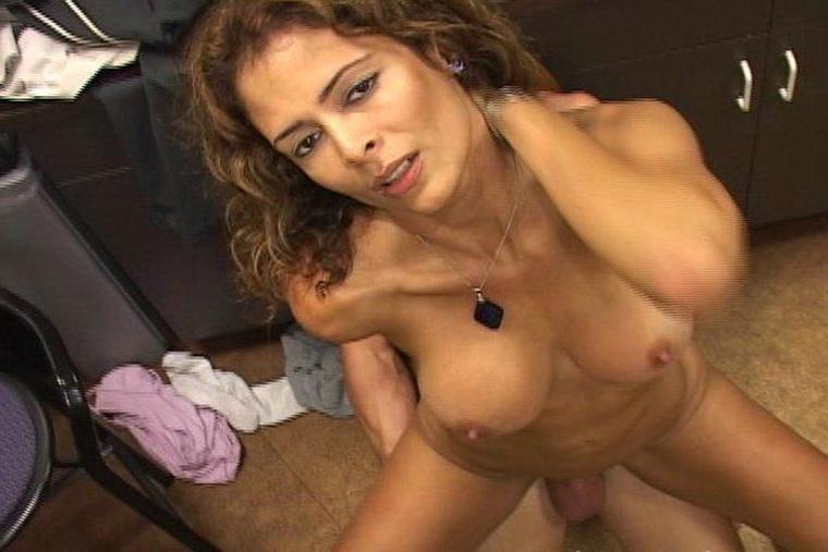 Sonam kapoor hot naked nude images-9730