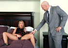 Alanah Rae - Sex Position 2