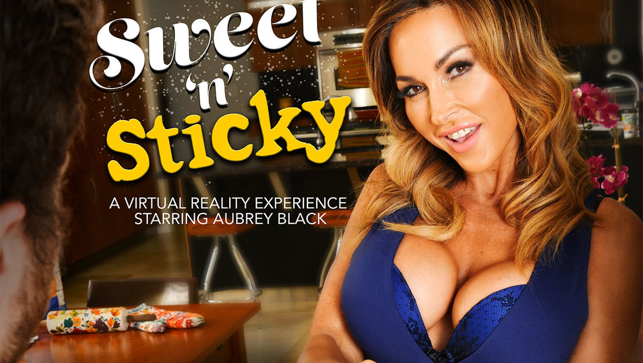 black magazine porn big dicks pussy