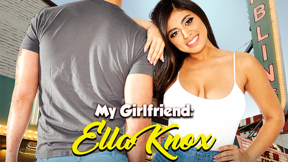 Click here to play Ella Knox fucking in the chair with her brown eyes vr porn VR porn