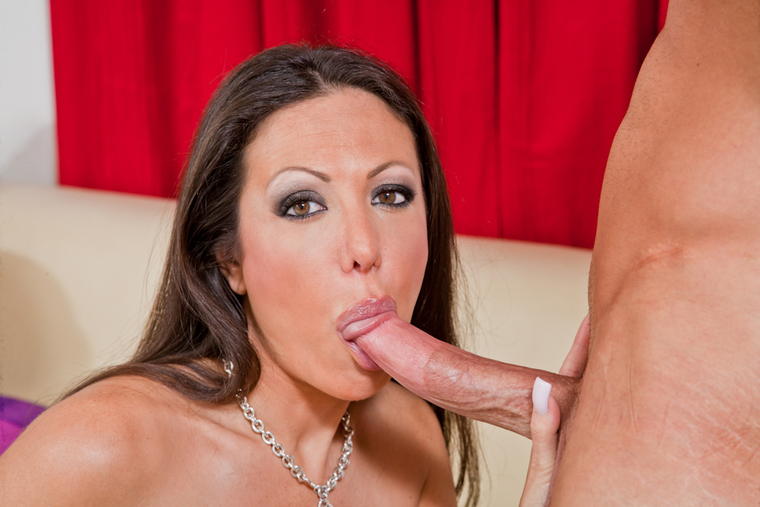 Amy Fisher Porn - Amy Fisher