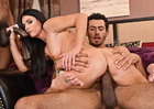 India Summer - Sex Position 3