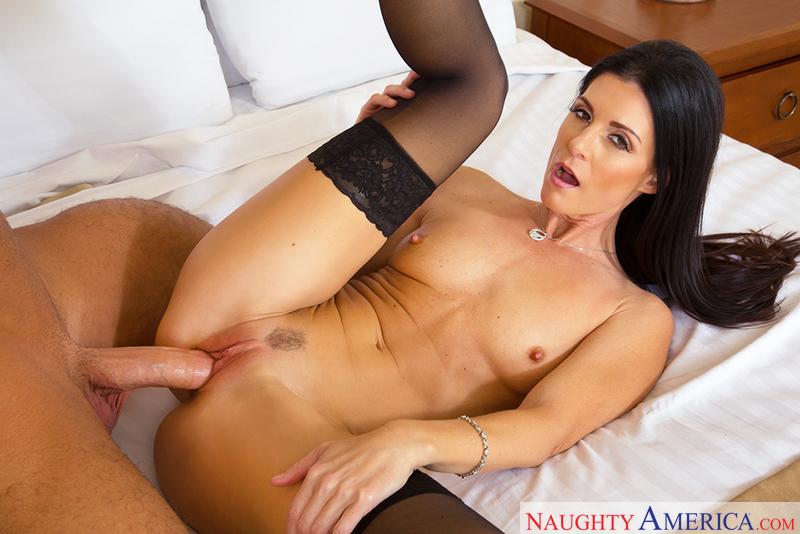 Naughty black american porn
